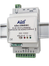 ETHERNET to RS-485/ RS-422 with MODBUS GATEWAY Converter