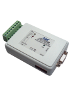RS-232 to RS-485 / RS-422 Converter
