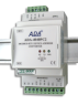 MODBUS-RTU Device Address Converter